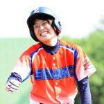 平井笑顔 (2)