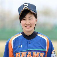 beams_027_ekawa