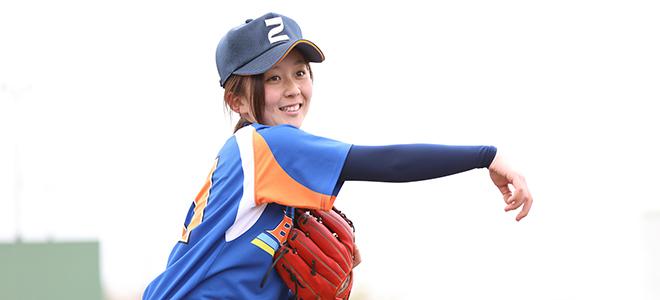 yokoyama_main